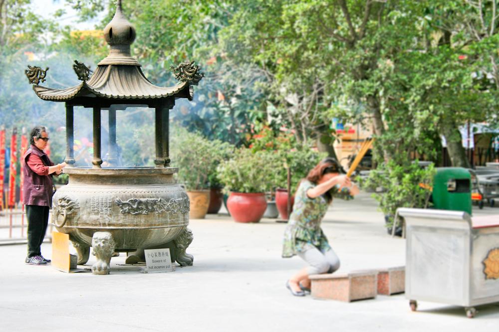 blog_geburtstag_reiseblog_thailand_hongkong_04