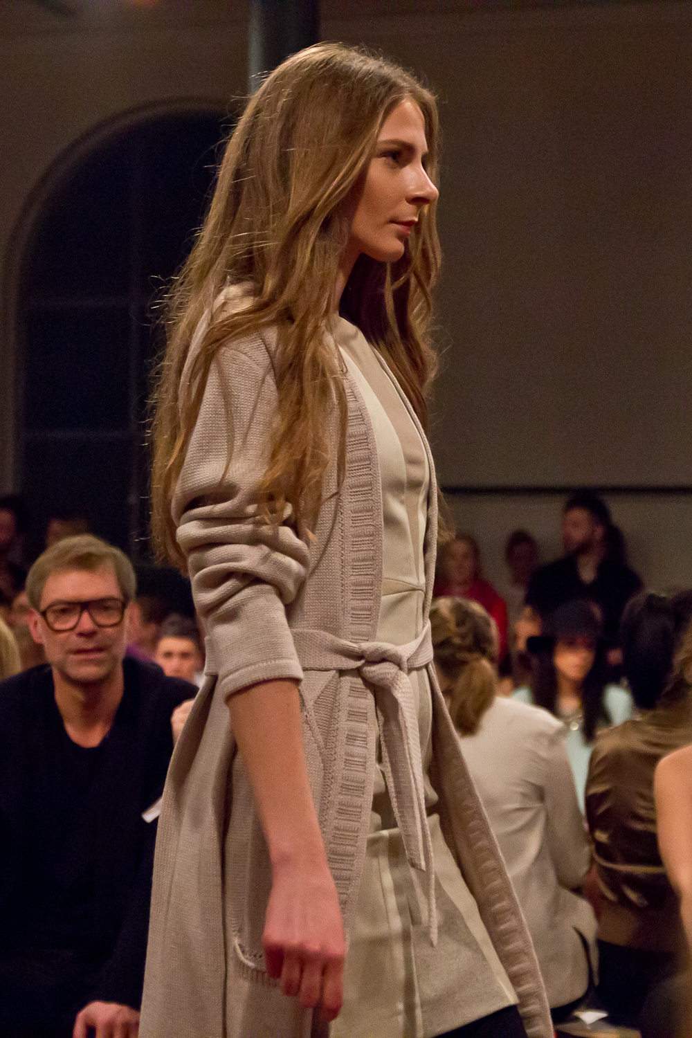 marcel_ostertag_aw_15_LAVA_berlin_01