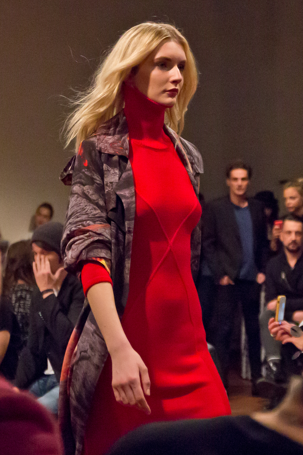 marcel_ostertag_aw_15_LAVA_berlin_02