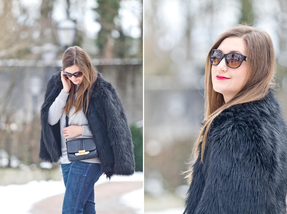 outfit_fake_fur_asos_rebecca_minkoff_mini_bag_winter_fashionblog_01