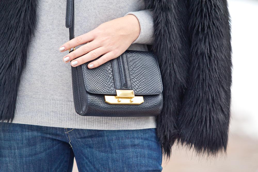 outfit_fake_fur_asos_rebecca_minkoff_mini_bag_winter_fashionblog_05