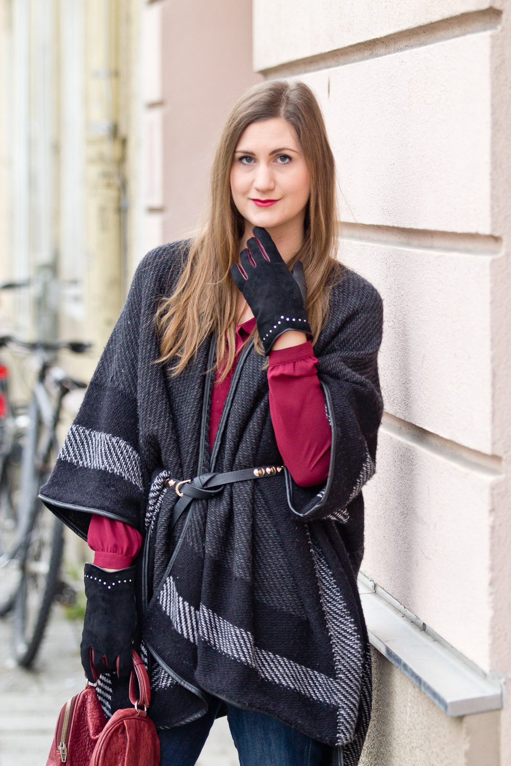poncho_cape_outfit_company_of_glovers_02