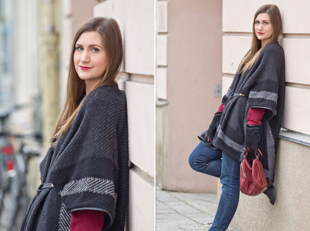 poncho_cape_outfit_company_of_glovers_03