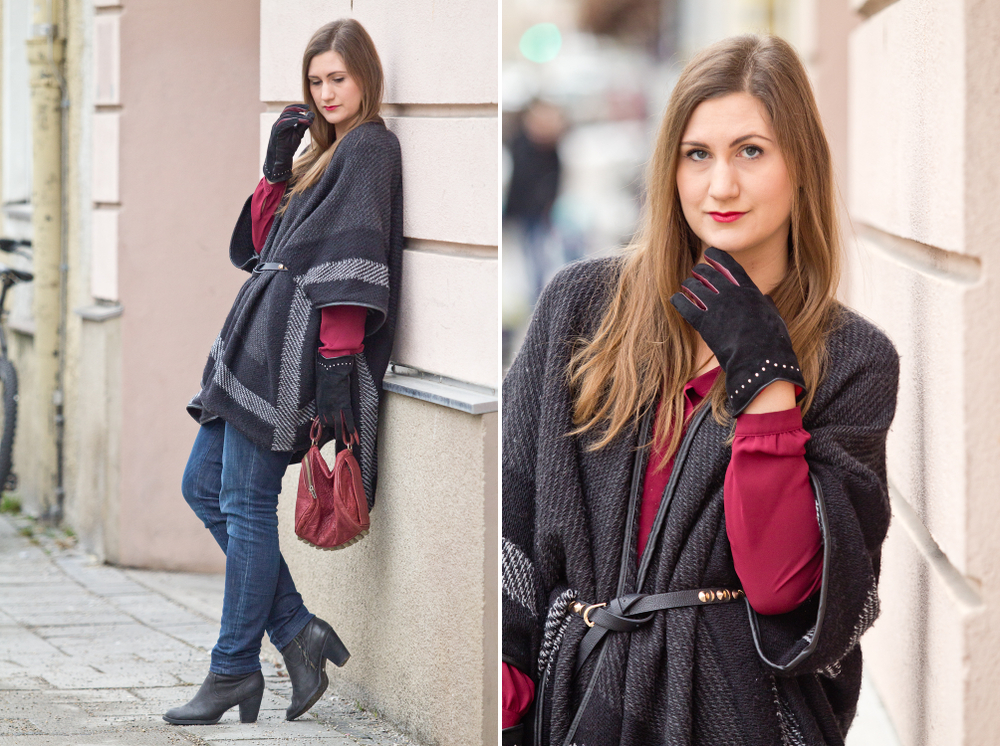 poncho_cape_outfit_company_of_glovers_04