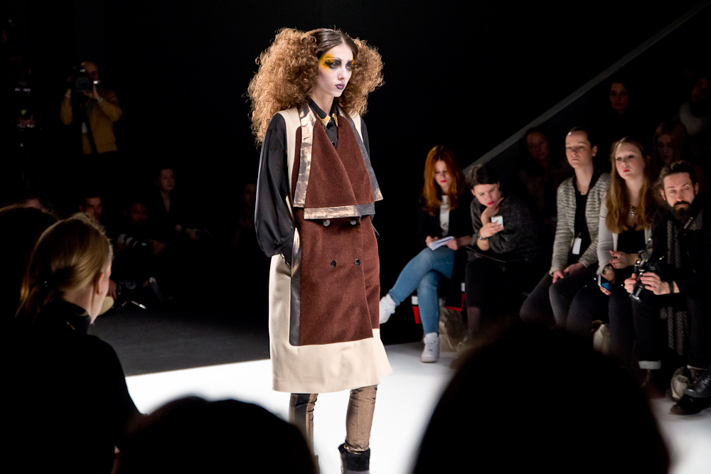 rebekka_ruetz_berlin_fashion_week_herbst_winter_fall_2015_2016_fairytale_13