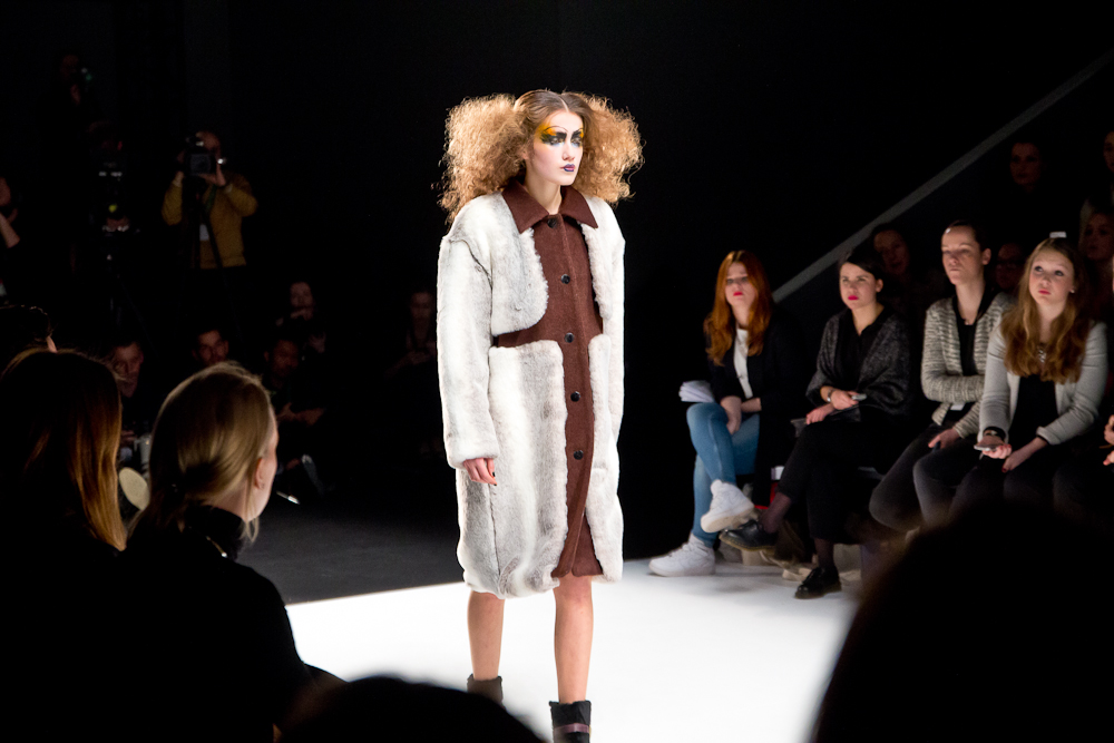 rebekka_ruetz_berlin_fashion_week_herbst_winter_fall_2015_2016_fairytale_18