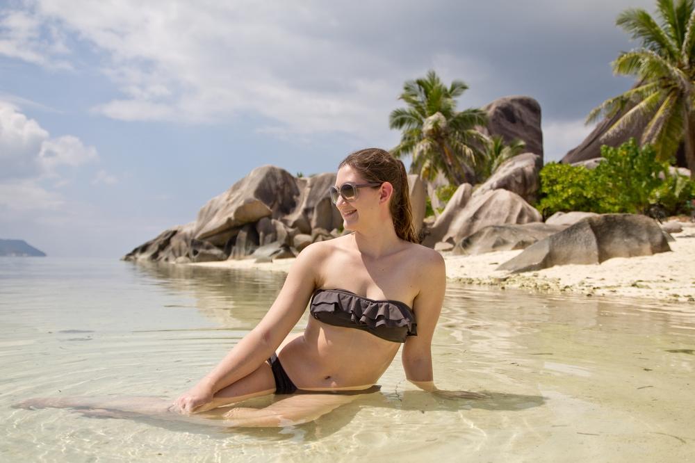 La_Digue_Seychellen_Anse_Source_dArgent_Grand_Anse_Turtles_Vanilla_LUnion_Estate_14
