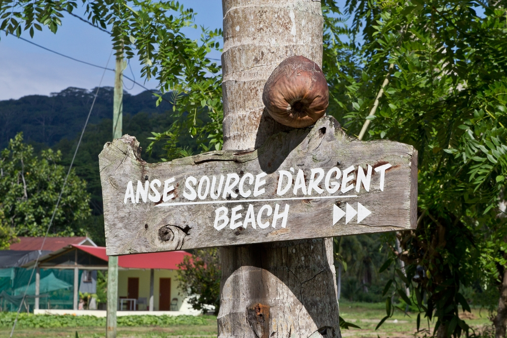 La_Digue_Seychellen_Anse_Source_dArgent_Grand_Anse_Turtles_Vanilla_LUnion_Estate_17