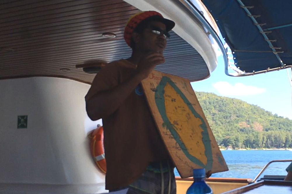 La_Digue_Silhouette_Cruises_Seychelles_02
