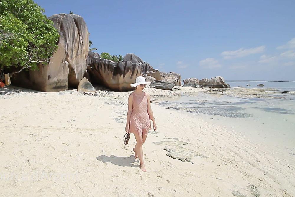 La_Digue_Silhouette_Cruises_Seychelles_03