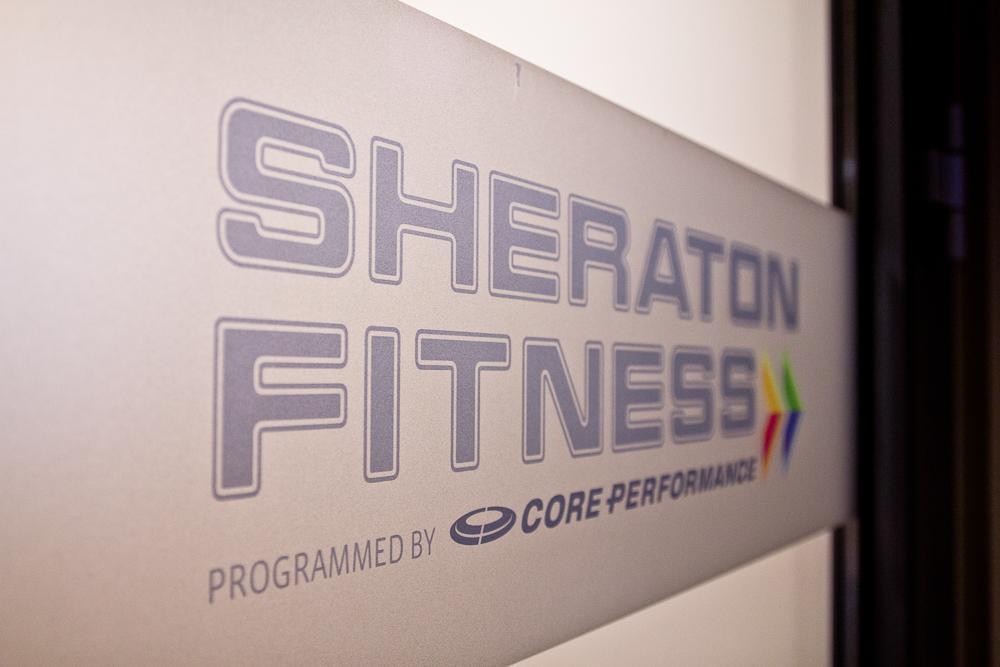 fitness_sheraton_munich_arabellapark_fitnesstudio_new_yorker_athletics_sport_02