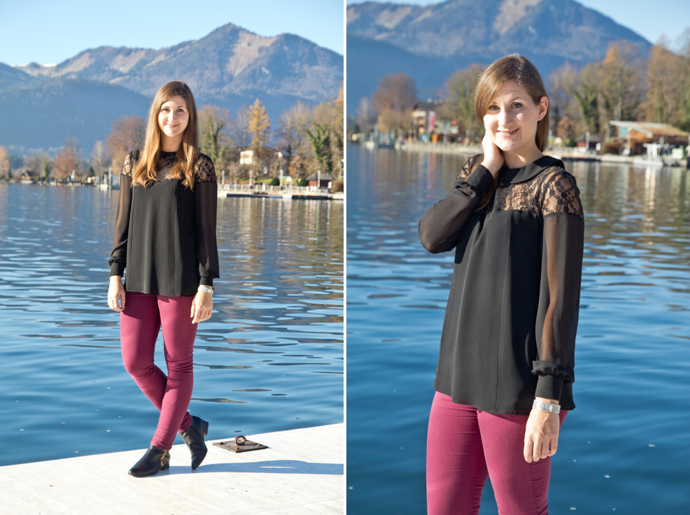 fruehling_outfit_spring_bluse_spitze_marsala_ostern_blogger_02