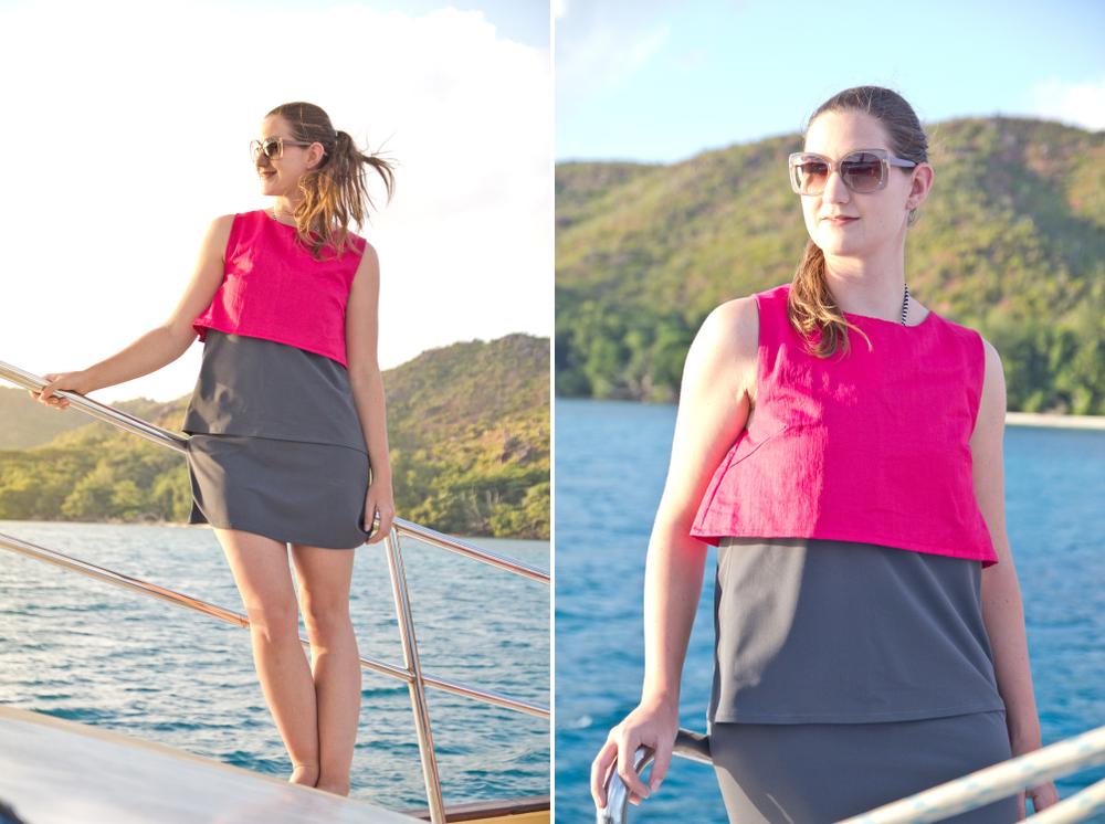 gruenten_mode_outfit_trapez_dress_seychellen_silhouettecruises_seabird_01