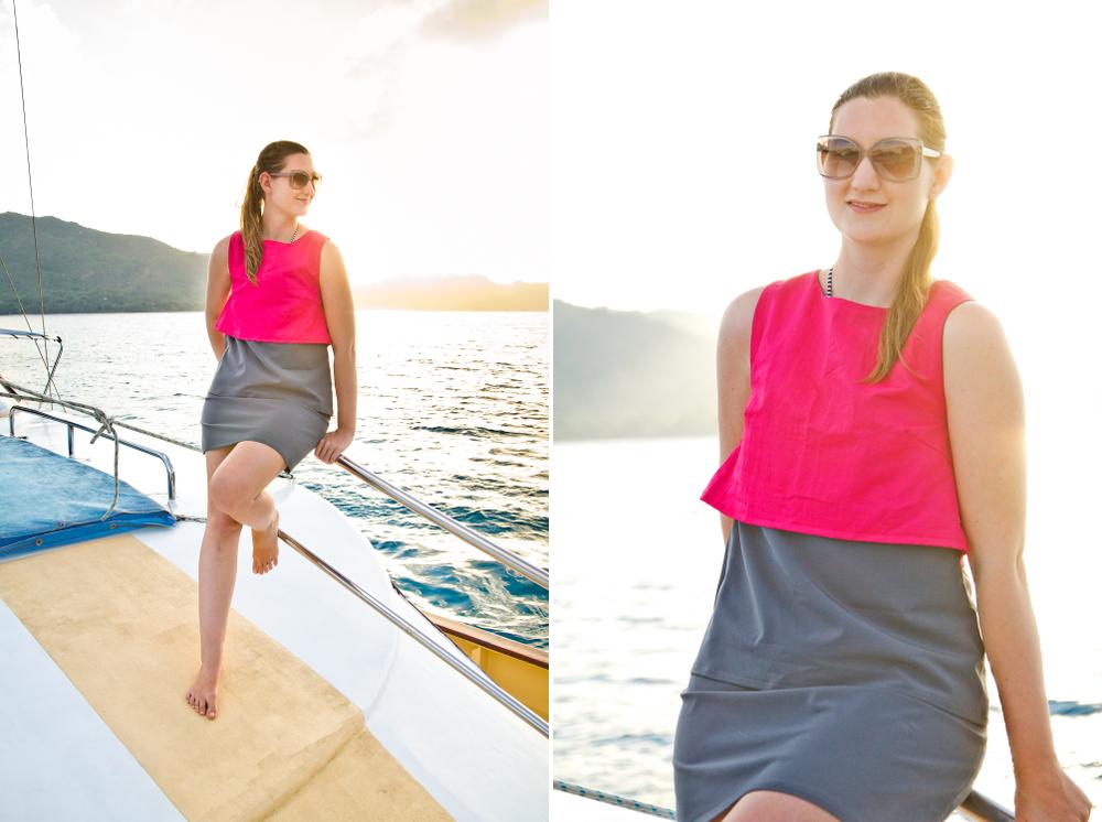 gruenten_mode_outfit_trapez_dress_seychellen_silhouettecruises_seabird_02