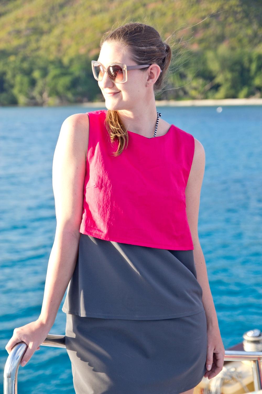 gruenten_mode_outfit_trapez_dress_seychellen_silhouettecruises_seabird_03