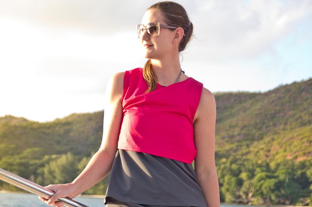 gruenten_mode_outfit_trapez_dress_seychellen_silhouettecruises_seabird_06