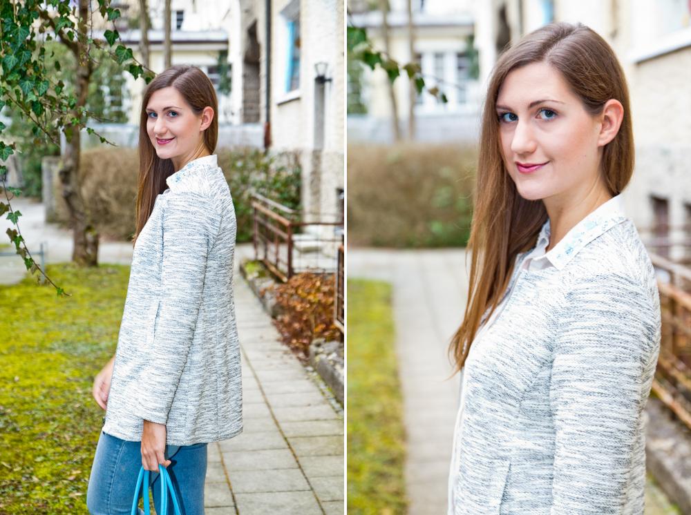 outfit_hallhuber_bluse_weiße_sneaker_gant_furla_mac_dream_skinny_03