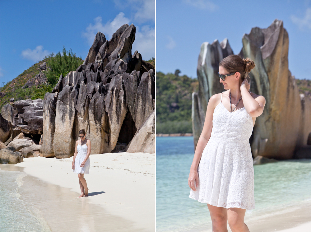 outfit_white_dress_seychellen_curieuse_island_06