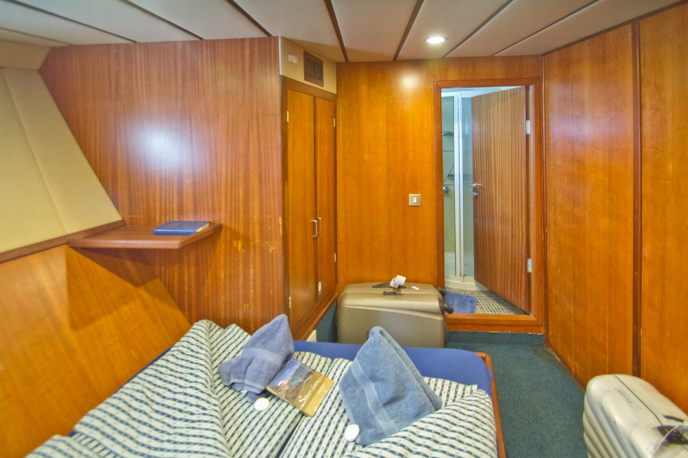 seychellen_mahe_flughafen_Port_victoria_seabird_silhouette_cruises_06
