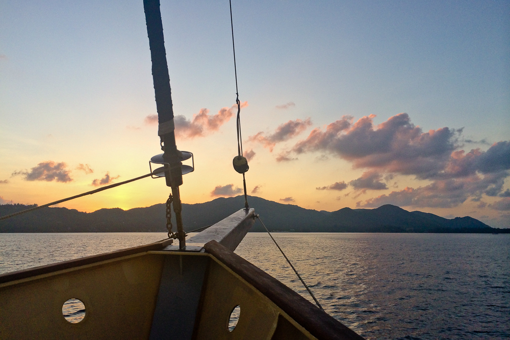 seychellen_mahe_flughafen_Port_victoria_seabird_silhouette_cruises_09