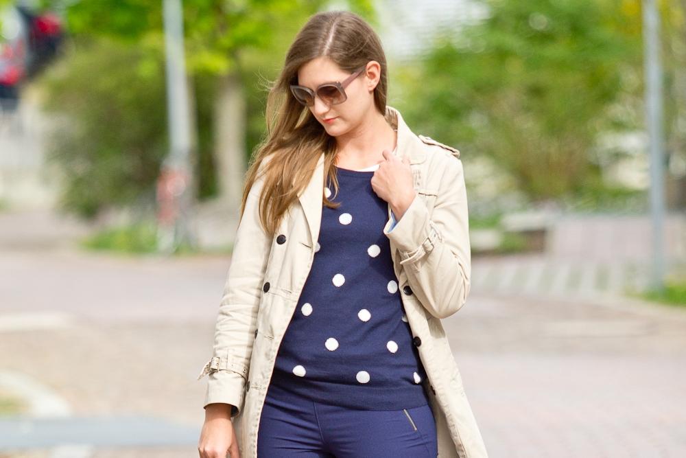 outfit_frueling_dunkel_blau_trench_coat_tamaris_primark_marc_jacobs_palino_more_more_02