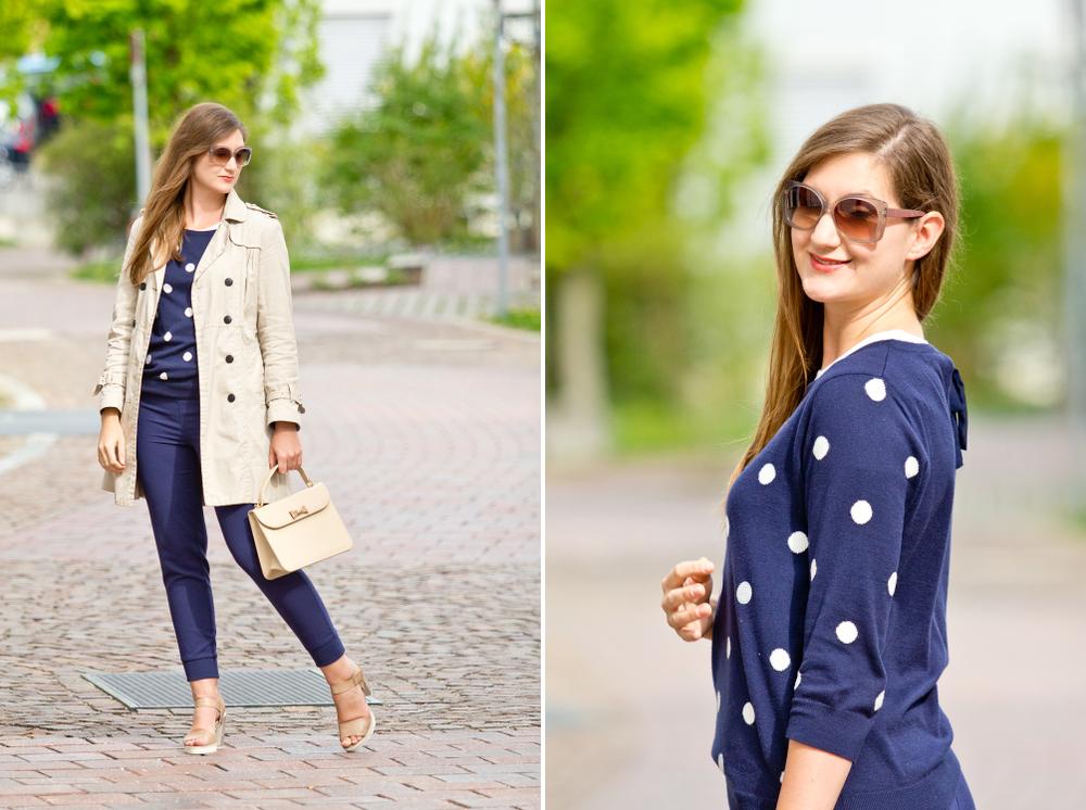 outfit_frueling_dunkel_blau_trench_coat_tamaris_primark_marc_jacobs_palino_more_more_04