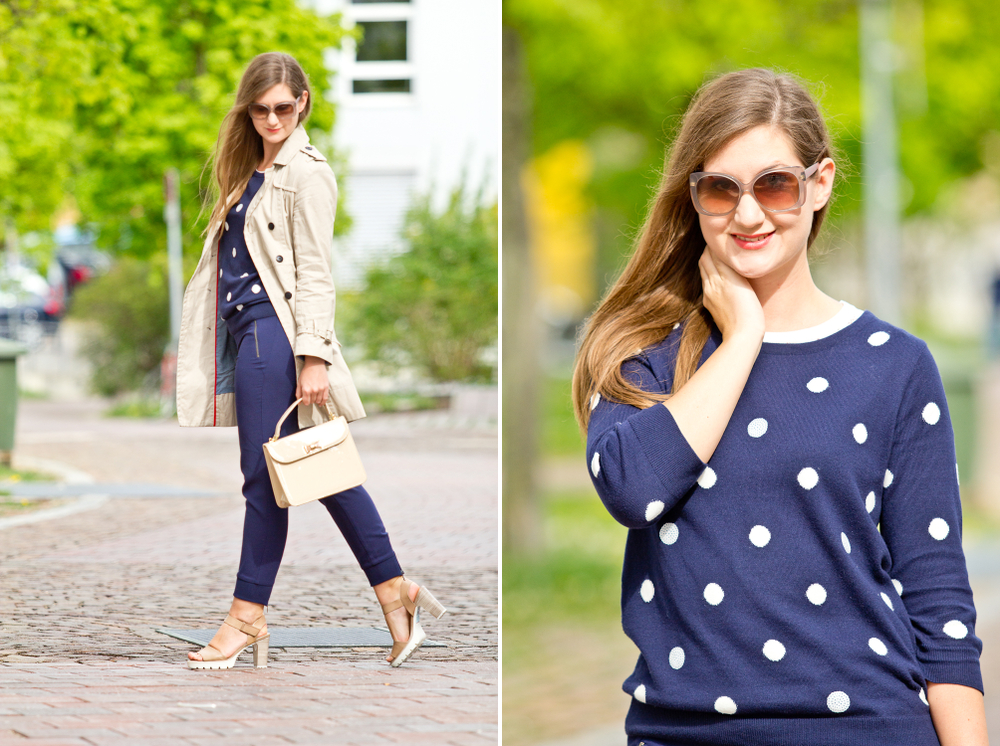outfit_frueling_dunkel_blau_trench_coat_tamaris_primark_marc_jacobs_palino_more_more_05