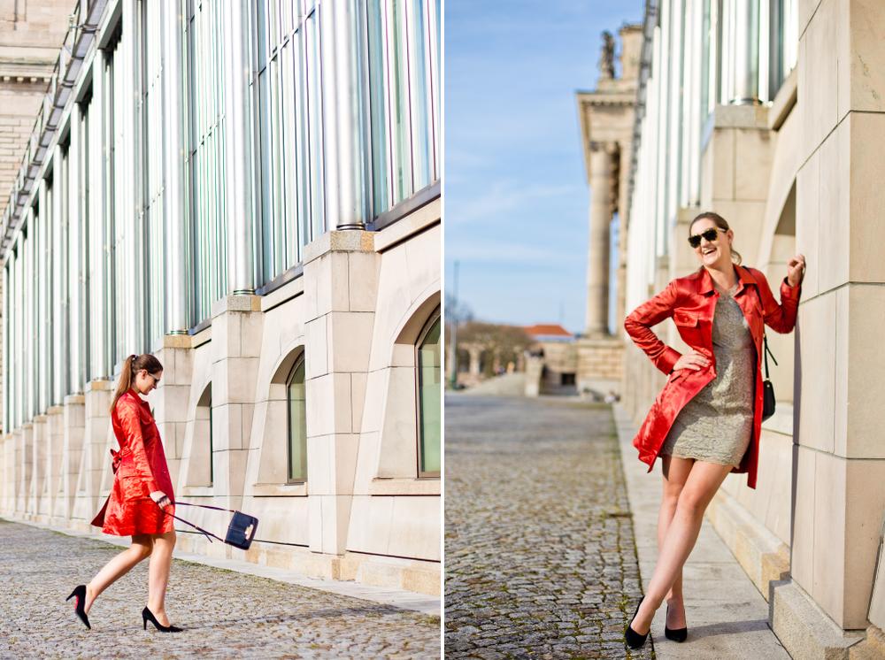 outfit_rebecca_minkoff_marc_jacobs_fruehling_muenchen_hofgarten_mantel_rot_spitze_04