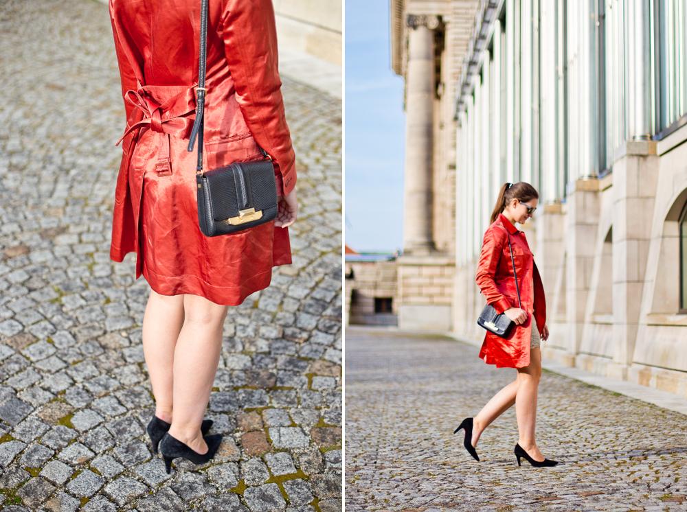 outfit_rebecca_minkoff_marc_jacobs_fruehling_muenchen_hofgarten_mantel_rot_spitze_05
