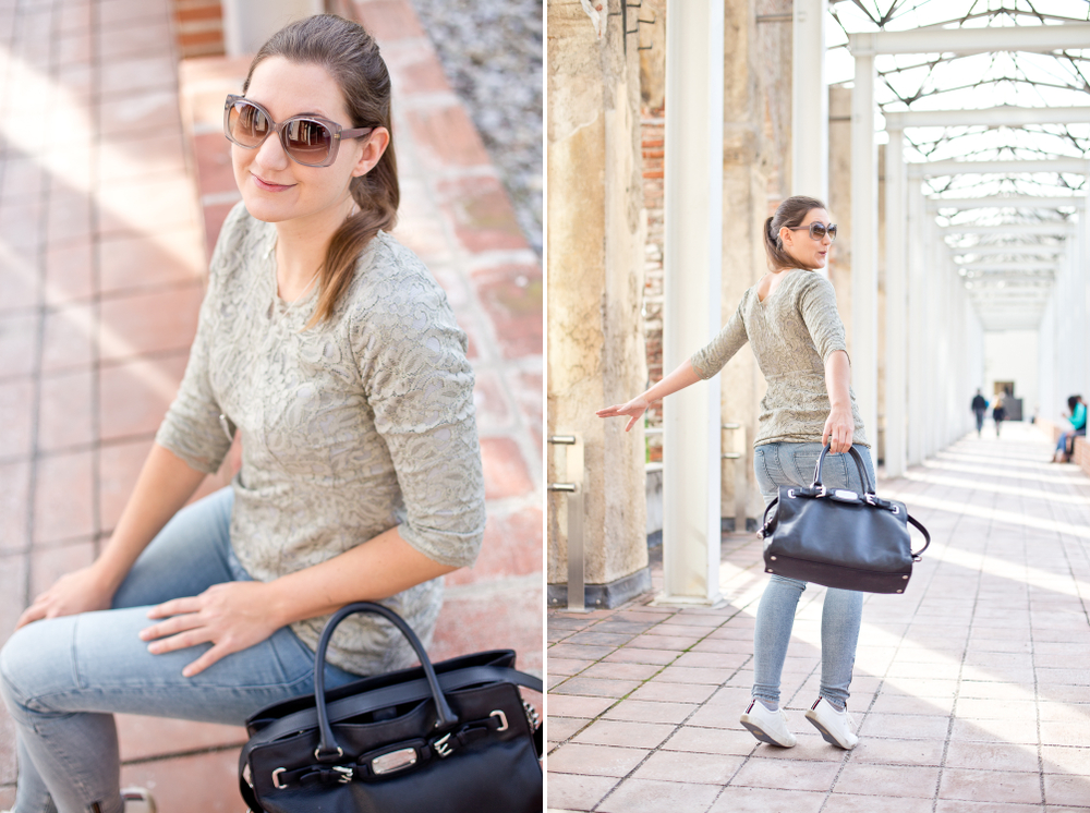 outfit_spring_fruehling_spitze_guess_jeans_jegging_gant_sneakers_michaelkors_02