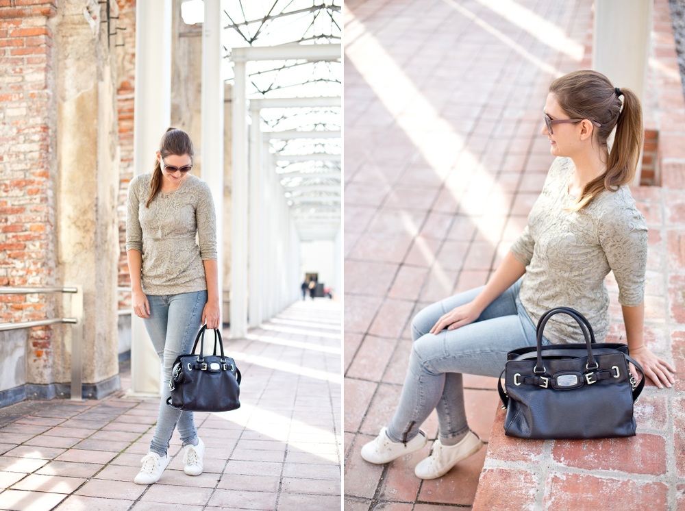 outfit_spring_fruehling_spitze_guess_jeans_jegging_gant_sneakers_michaelkors_03