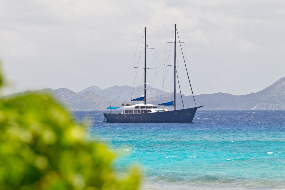 seychellen_aride_island_insel_vogel_naturschutz_strand_traumstrand_kreuzfahrt_silhouette_cruises_sea_bird_20