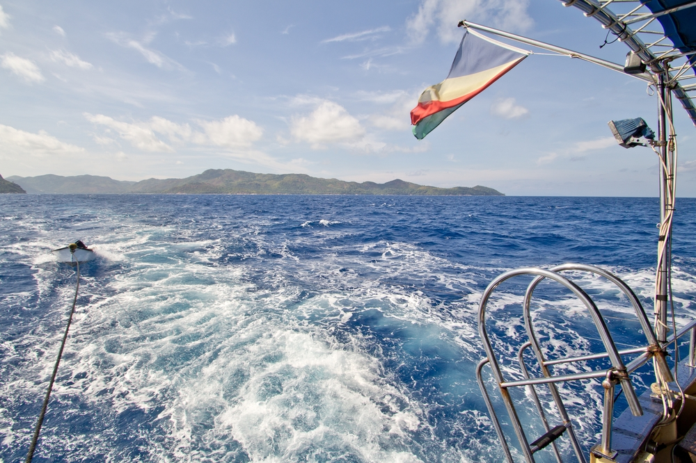 seychellen_aride_island_insel_vogel_naturschutz_strand_traumstrand_kreuzfahrt_silhouette_cruises_sea_bird_22