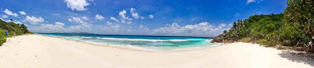 seychellen_aride_island_insel_vogel_naturschutz_strand_traumstrand_kreuzfahrt_silhouette_cruises_sea_bird_32
