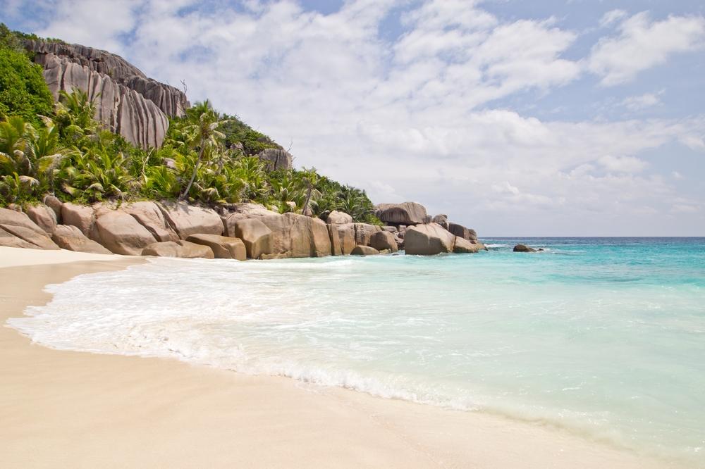 seychellen_coco_island_grande_soeur_sister_islands_schnorcheln_03