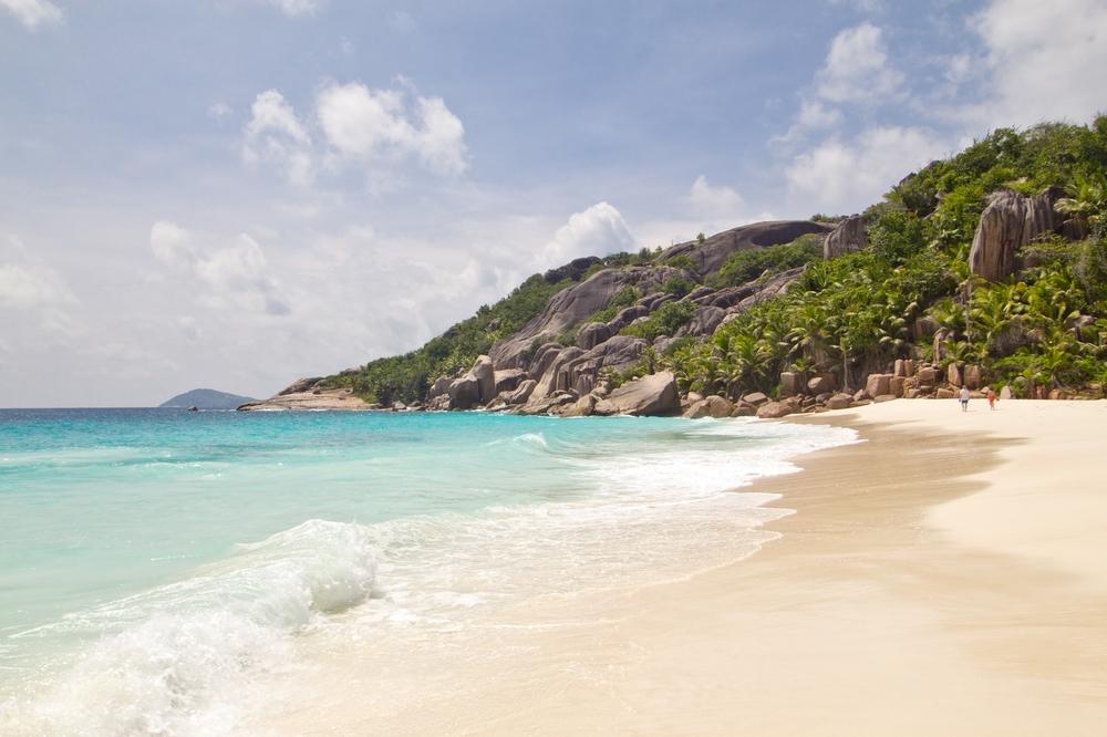 seychellen_coco_island_grande_soeur_sister_islands_schnorcheln_04