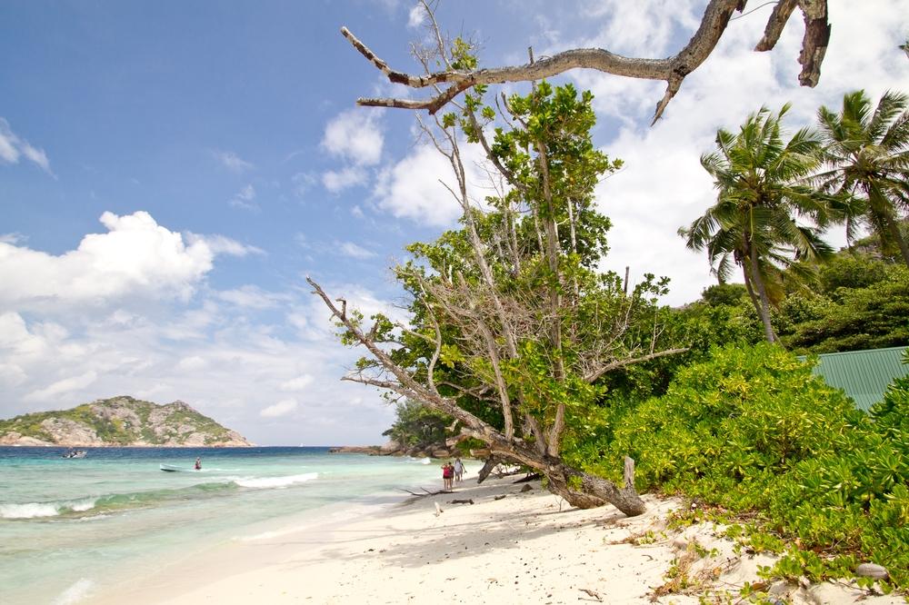 seychellen_coco_island_grande_soeur_sister_islands_schnorcheln_08