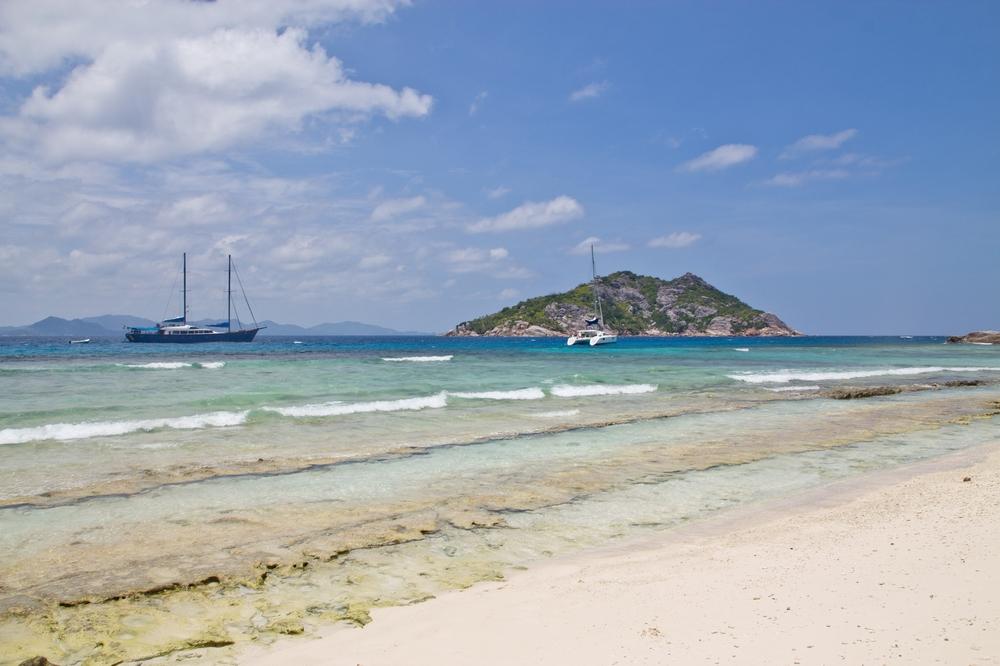 seychellen_coco_island_grande_soeur_sister_islands_schnorcheln_09