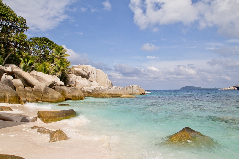 seychellen_coco_island_grande_soeur_sister_islands_schnorcheln_11