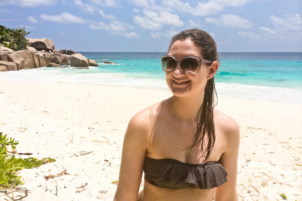 seychellen_coco_island_grande_soeur_sister_islands_schnorcheln_16