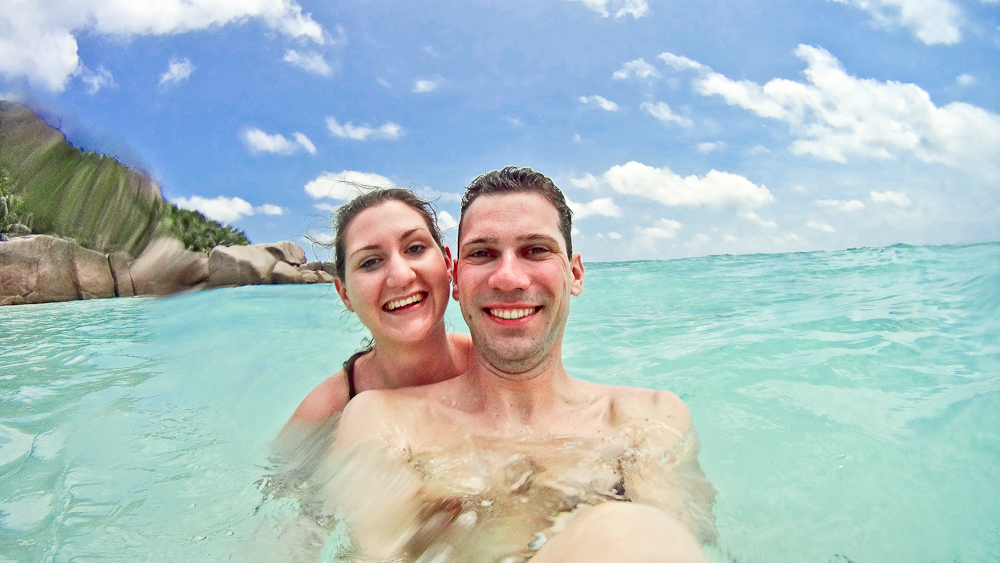 seychellen_coco_island_grande_soeur_sister_islands_schnorcheln_21