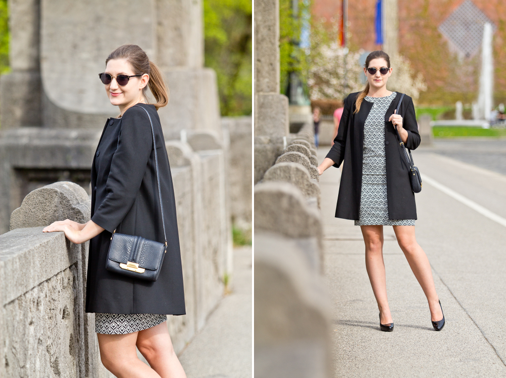 more_and_more_outfit_kleid_rebecca_minkoff_tasche_hallhuber_asos_01