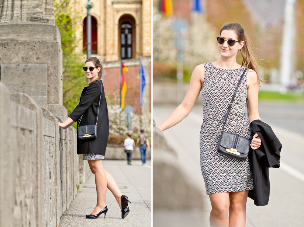 more_and_more_outfit_kleid_rebecca_minkoff_tasche_hallhuber_asos_02