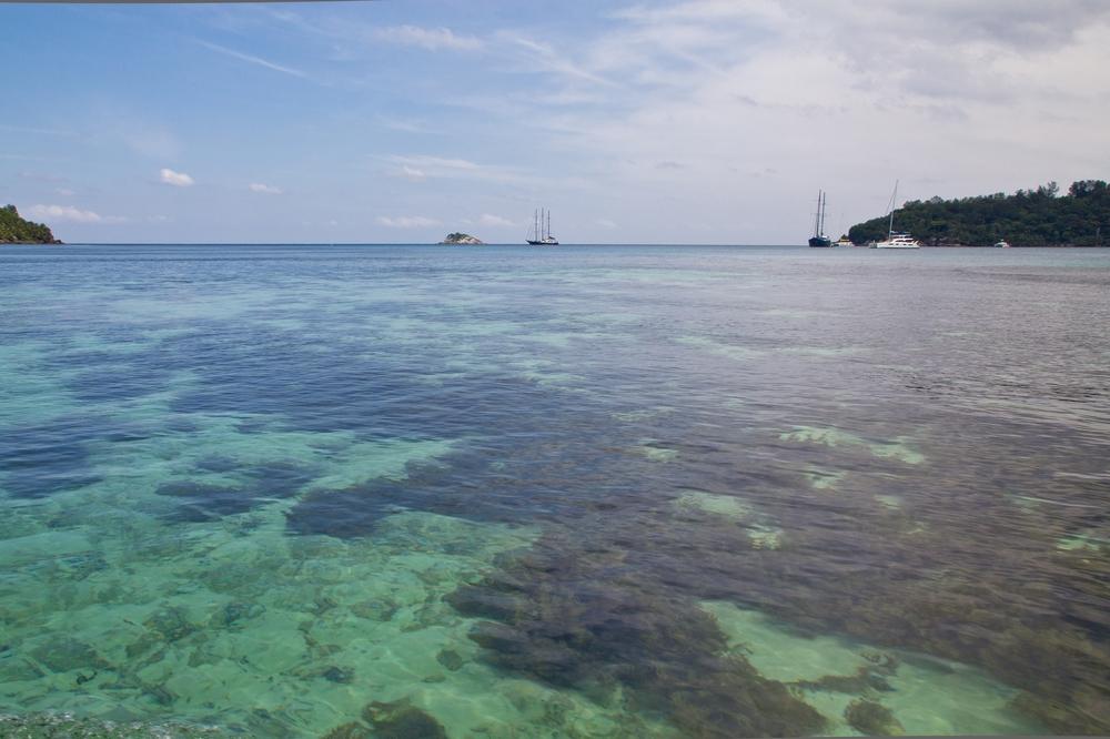 seychellen_mahe_sainte_anne_island_resort_schnorcheln_stand_up_paddling_silhouette_cruises_03