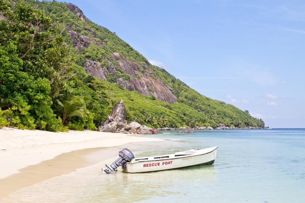 seychellen_mahe_sainte_anne_island_resort_schnorcheln_stand_up_paddling_silhouette_cruises_06