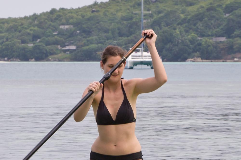 seychellen_mahe_sainte_anne_island_resort_schnorcheln_stand_up_paddling_silhouette_cruises_07