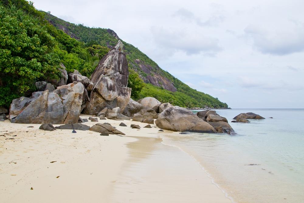 seychellen_mahe_sainte_anne_island_resort_schnorcheln_stand_up_paddling_silhouette_cruises_09