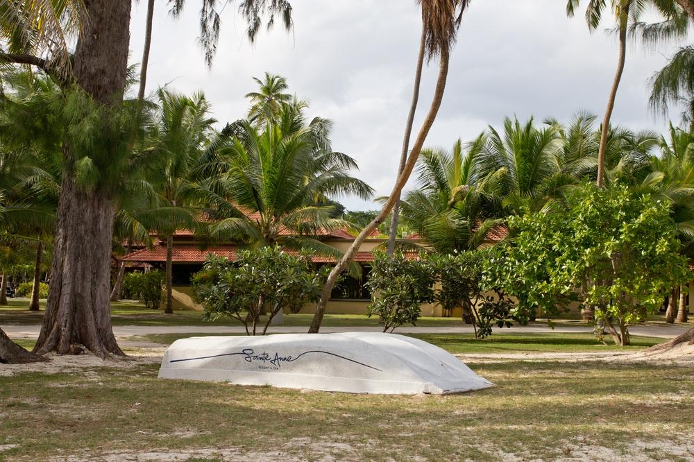seychellen_mahe_sainte_anne_island_resort_schnorcheln_stand_up_paddling_silhouette_cruises_11