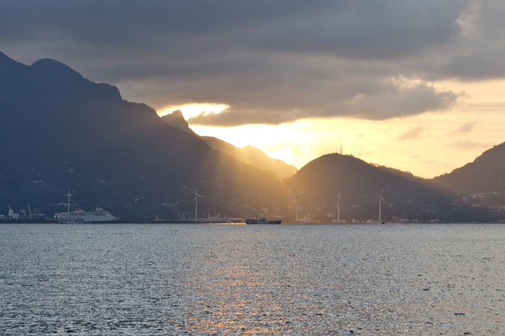 seychellen_mahe_sainte_anne_island_resort_schnorcheln_stand_up_paddling_silhouette_cruises_12