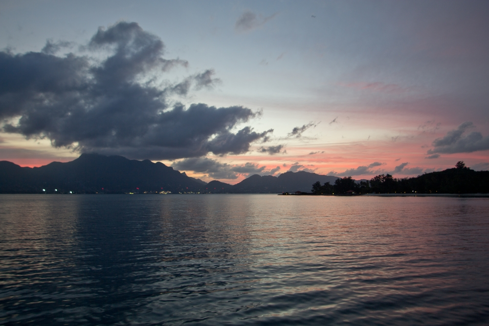 seychellen_mahe_sainte_anne_island_resort_schnorcheln_stand_up_paddling_silhouette_cruises_13